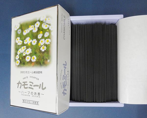 カモミール 1,500円(税別)